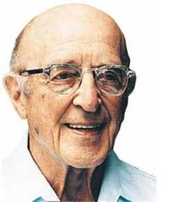 Carl-Rogers-Person-Centered-Theory