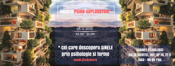 CONFERINTA DE PSIHOARHITECTURA (6).png